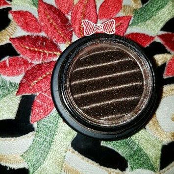 Photo of MAC Spellbinder Eyeshadow uploaded by Mary J.