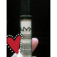 (6 Pack) NYX Concealer Jar - Porcelene uploaded by Tara K.