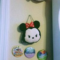 Disney Girls' Minnie Mouse Cross Body Bag - Black uploaded by Michaela C.