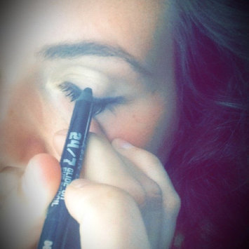 Photo of Urban Decay 24/7 Glide-On Shadow Pencil uploaded by Sarah B.