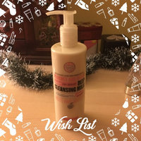 Soap & Glory Peaches and Clean Deep Cleansing Milk - 11.8 fl oz uploaded by Eileen R.