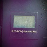 Revlon Luxurious Color Diamond Lust Eye Shadow uploaded by Tiffany D.