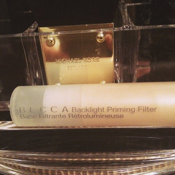 BECCA Blotting Powder Perfector uploaded by Brenda G.