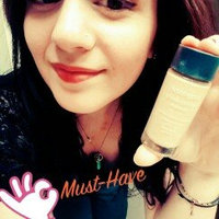 Neutrogena Makeup Shine Control with SPF 20 uploaded by Brittany K.
