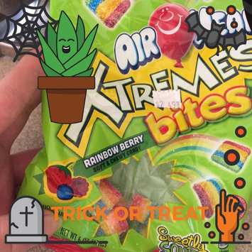 Airheads Bites uploaded by Sheena D.