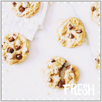 Photo of Nestlé® Toll House® Refrigerated Chocolate Chip Cookie Bar Dough uploaded by Amber M.