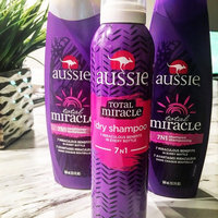 Aussie® Total Miracle 7N1 Conditioner uploaded by Macy S.