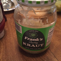 Frank's Quality Kraut uploaded by Wendy C.