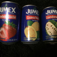 Jumex Guava Nectar uploaded by Sabrina W.