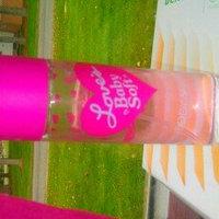 LOVES COLOGNE VARIETY Women s Body Spray Baby Soft All Over 2.5 Oz. - DANA CLASSIC FRAGRANCES uploaded by Olivia S.