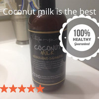 Renpure Coconut Milk Nourishing Shampoo, 16 fl oz uploaded by Andrea B.