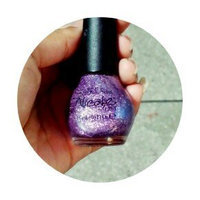 OPI Nicole by OPI Selena Gomez Nail Lacquer uploaded by Estefania R.