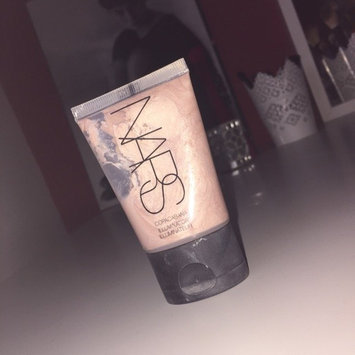 NARS Illuminator uploaded by Morgan H.
