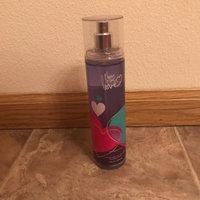 Bath and Body Works Love,love,love Fragrance Mist 8 Oz uploaded by Miranda F.