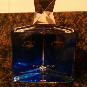 Photo of Ecko Blue by Marc Ecko uploaded by Shannon R.