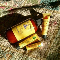 The Naked Bee Moisturizing Hand Body Lotion (Chai Tea) uploaded by Ehm M.