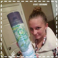 Herbal Essences Set Me Up Hairspray uploaded by Kaylyn T.