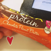 Luna Protein Chocolate Peanut Butter uploaded by Victoria H.