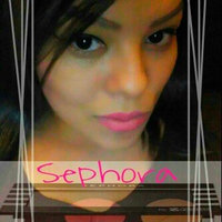 SEPHORA COLLECTION Colorful Face Powder Customizable Palette uploaded by Maribel M.
