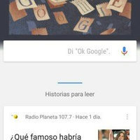 Google Search uploaded by Elsy C.