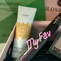 tarte BB Tinted Treatment 12-Hour Primer Broad Spectrum SPF 30 Sunscreen uploaded by Wendy H.
