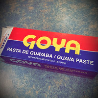 Goya® Guava Paste uploaded by Dianelys  N.