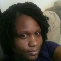 V8® Splash Berry Bland Juice uploaded by member-d82cf7804
