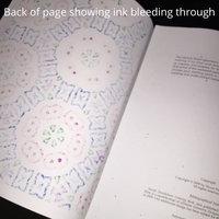 Terrific Tessellations uploaded by Samantha E.