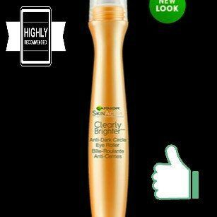 Garnier Ultra-Lift Anti-Wrinkle Eye Roller uploaded by Elisha R.