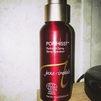 Jane Iredale Pommisst Hydration Spray 90ml/3.04oz uploaded by Desiree M.