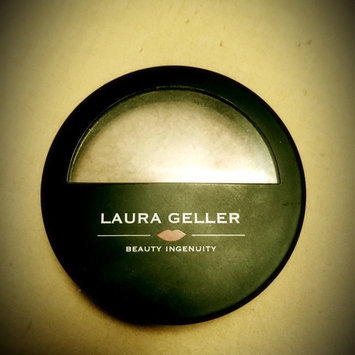 Laura Geller Beauty Laura Geller Balance-n-Brighten uploaded by Jaime W.