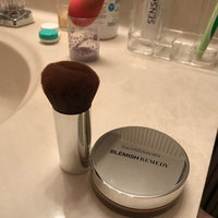Bare Escentuals bare Minerals bare Minerals Blemish Remedy Foundation uploaded by Sonya M.