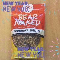 Bear Naked Go Banana...Go Nuts! Granola uploaded by Joi J.