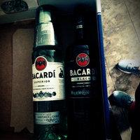 Bacardi Superior Rum uploaded by Tara R.