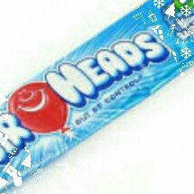 Photo of Airheads uploaded by member-5d167287d