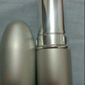 Photo of theBalm Girls Lipstick uploaded by Stephanie R.