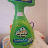 SC Johnson S C Johnson Wax 25Oz Scrbub Pwr Sprayer 70321 Disinfectants & Cleaners Toilet Bowl uploaded by Andrea S.