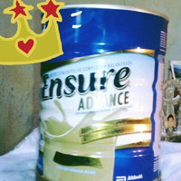 Ross Nutrional Ensure Plus Milk Chocolate Cans 24 X 8oz Case uploaded by Maria Y.