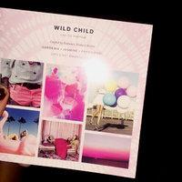 PINROSE Wild Child Eau de Parfum uploaded by Storm B.