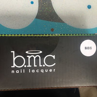 Bundle Monster BMC Nude Color Themed Nail Lacquer Gel Polish-Oasis Collection uploaded by Molly G.
