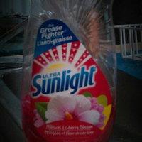 Snuggle® Exhilarations® White Lavender & Sandalwood® Concentrated Fabric Softener 50 fl. oz. Bottle uploaded by Mandy B.