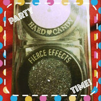 Hard Candy Fierce Effects Shadow Duo Eyeshadow uploaded by April D.