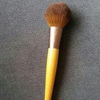 Eco Tools Blush Brush uploaded by Katheryne D.