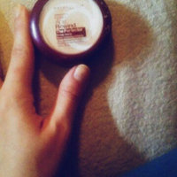 Maybelline Instant Age Rewind® The Perfector Pressed Powder uploaded by Madeline C.