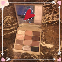 stila In The Know Palette uploaded by Crystal V.
