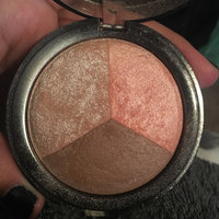 Hard Candy So Baked Contouring Face Trio, 3x a Charm, #841 uploaded by Noritza M.