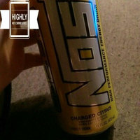 Nos Orig 16oz uploaded by Jeanette G.