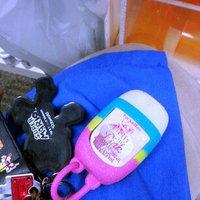 Bath & Body Works PocketBac Hand Gel Watermelon Picnic uploaded by Eva S.