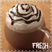 Swiss Miss Sensible Sweets Hot Cocoa Mix Diet uploaded by Talia B.