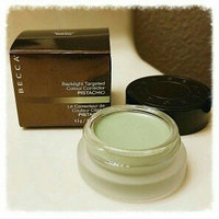 BECCA Blacklight Targeted Colour Corrector uploaded by Carrie H.